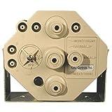 Reset Volume Controller, 0-1'' range, 8 psig start,