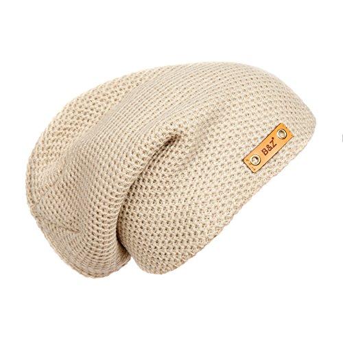Sombreros sombreros Navidad caliente MASTER tapas sombreros mujeres marrón tejidos hombres Halloween invierno Beige beanie Sombreros Los 7xaxw0q4