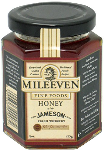 mileeven-honey-with-jameson-irish-whiskey-8-ounce
