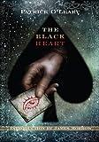 The Black Heart [hc]