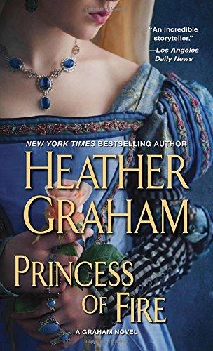 princess-of-fire-graham