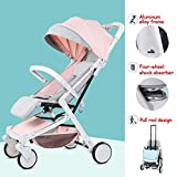 Best Reclining Car Seat Toddlers - Car Seat & Stroller Toys 0-3 can sit Review