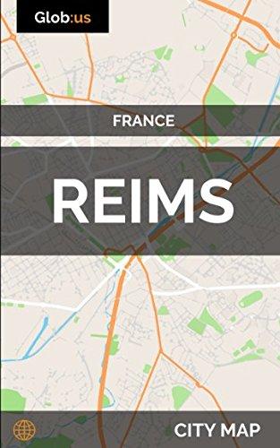 Reim The Best Amazon Price In Savemoney Es