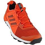 adidas outdoor Men's Terrex Speed Energy/Energy/Black 10.5 D US D (M) Review