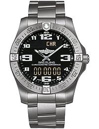 Aerospace Evo Mens Watch E7936310/BC27