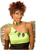 Wicked Neverland Wicked Tink Adult Costume Wig
