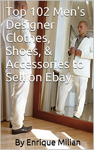 sell clothes on ebay - 7