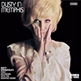 Dusty In Memphis (180 Gram Vinyl)