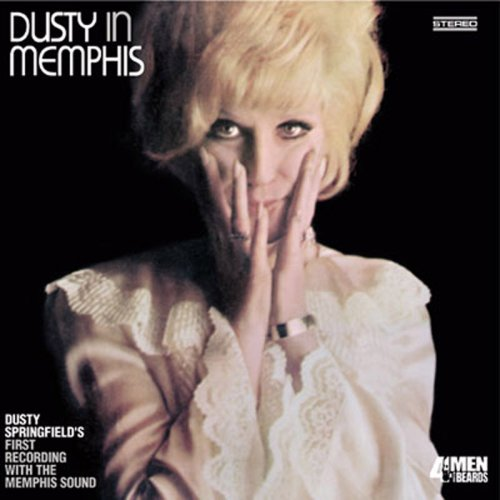Dusty Springfield - Dusty In Memphis (180 Gram Vinyl) - Zortam Music