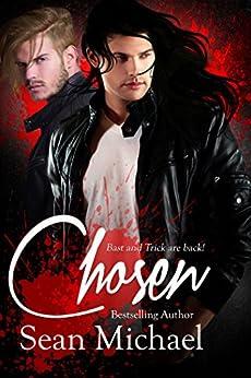 Chosen (Need Book 2) by [Michael, Sean]