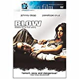 BLOW (INFINIFILM EDITION)