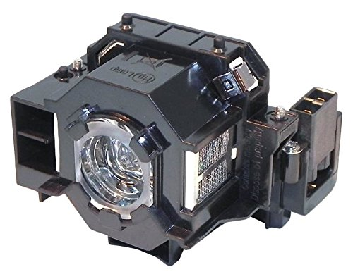 P PREMIUM POWER PRODUCTS ELPLP41-ER Projector Lamp for Epson by P PREMIUM POWER PRODUCTS (Image #1)