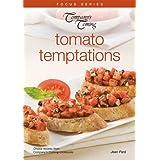 Tomato Temptations