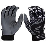 Easton HS7 Adult Baseball/Softball Batting Gloves - Digi Camo - XL