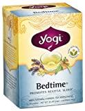 Yogi-Teas-Womans-Tea