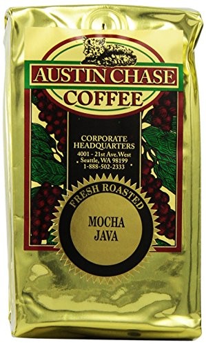 austin-chase-coffee-company-mocha-java-ground-coffee-12-ounce-bags-pack-of-3
