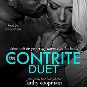 The Contrite Duet | Kathy Coopmans