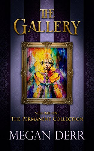 The Gallery: The Permanent Collection