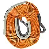 ARB 4x4 Accessories ARB705LB  Orange 30' x 2 3/8