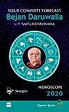 Horoscope 2020: Your Complete Forecast, Scorpio