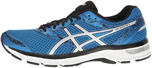 ASICS Men's Gel-Excite 4 Running Shoe 16