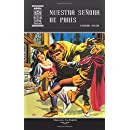 Nuestra Señora de París (Ariel Juvenil Ilustrada) (Volume 19