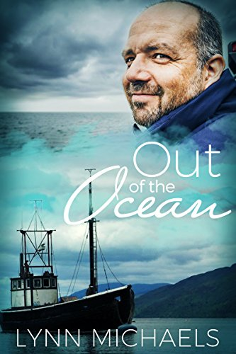 Out of the Ocean by Lynn Michaels | amazon.com