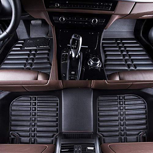 car mats for honda accord - 8
