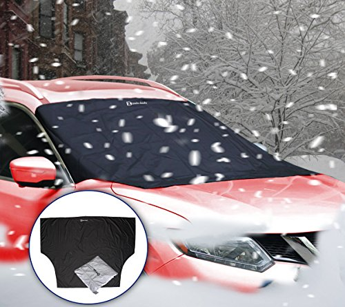 zento-deals-reversible-multipurpose-all-weather-vehicle-windshield-protector-premium-quality-winter-
