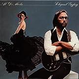 Elegant Gypsy [Sony Japanese Import] by Al Di Meola (0100-01-01)
