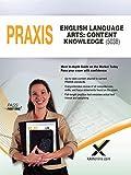 2017 Praxis English Language Arts: Content Knowledge (5038)