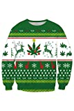 geometry d a - Lacostew Pullover 3d Design Geometry Printed Sweatshirt Sweater Hoodie 6XL