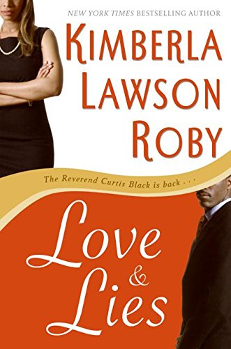 Love and Lies ebook