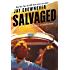 Salvaged: A Saints of Denver Novel