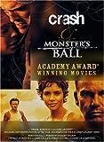 Oscar Gft (sac)-dvd