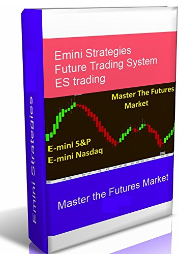 Amazon.com: Emini Strategies - Master the Futures Market ...