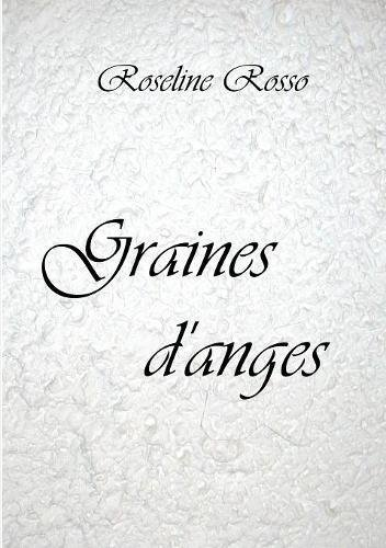 Graines d'anges (French Edition) ebook
