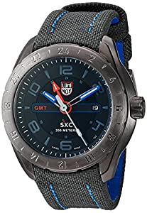 Best Gmt Watch Under 1000 Dollars Reviews [Our Top Choices in 2020] 2