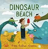 Dinosaur Beach