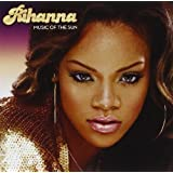 "Music of the Sunvon ""Rihanna"""