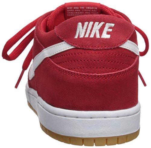 Nike Air Max Bw Ultra Sneaker Rot / Weiß (unvrsty Rood / Wit-gm Lght Brwn)