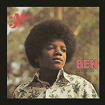Ben (Single Version)