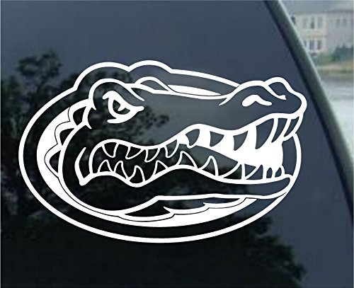Crawford Graphix NCAA Florida Gators 15