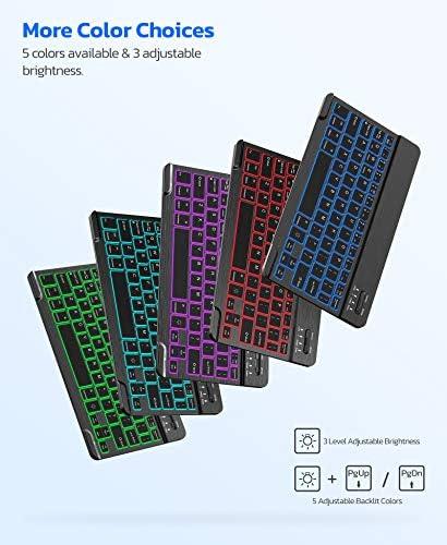 Chuwi vi10 keyboard _image0