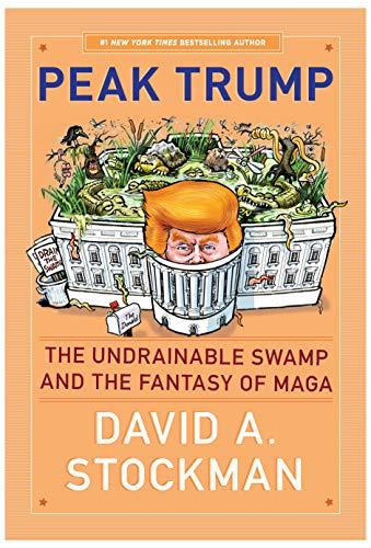 Set of 8 diff USA fantasy paper money Donald Trump