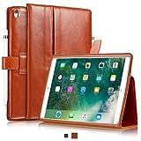 KAVAJ iPad Pro 10.5