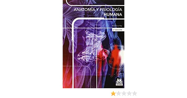 Anatoma y fisiologa humana spanish edition 9788480194136 anatoma y fisiologa humana spanish edition 9788480194136 medicine health science books amazon fandeluxe Gallery