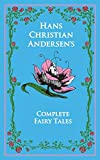 """Classic tales of fairies and princesses, ducklings and dancing shoes from the master storyteller Hans Christian Andersen.All the best-loved fairy tales of Hans Christian Andersen, including """"The Ugly Duckling,"""" """"Thumbelina,"""" """"The Red Shoes,"""" """"The Pri..."""