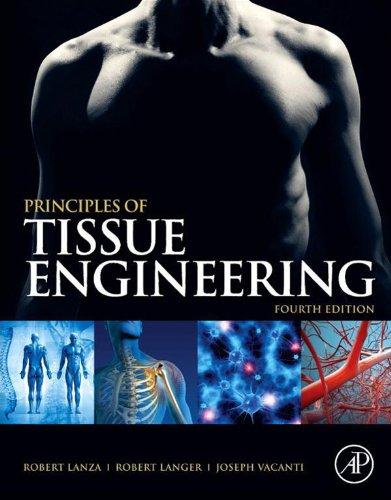 Principles of Tissue Engineering ()