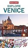 Explore Venice, Insight Insight Guides, 1780056710